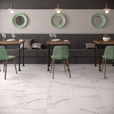 Керамогранит Carrara Collection